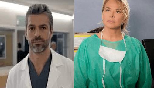 Fiction-Doc-nelle-tue-mani-vs-Dottoressa-Giò-Recensione-Comparata-2020