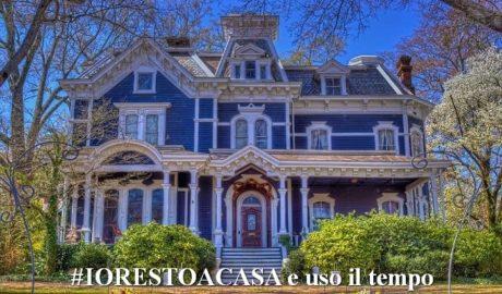 #IORESTOACASA-e-uso-il-tempo-Recensione-Comparata-2020
