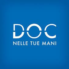 DOC-Nelle-Tue-Mani-Fiction-RAI-1-Anno-2020-Recensione-Comparata