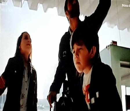Fiction-DOC-Nelle-Tue-Mani-Il-figlio-Mattia-muore-e-Fanti-rimane-sconvolto-Recensione-Comparata-2020
