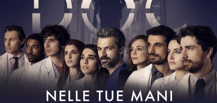 Fiction-Doc-Nelle-Tue-Mani-con-un-fantastico-Luca-Argentero-Recensione-Comparata