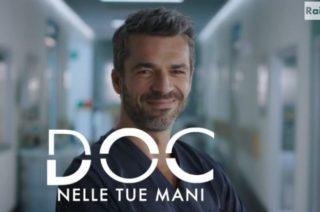 Prima-TV-DOC-Nelle-Tue-Mani-Recensione-Comparta-2020