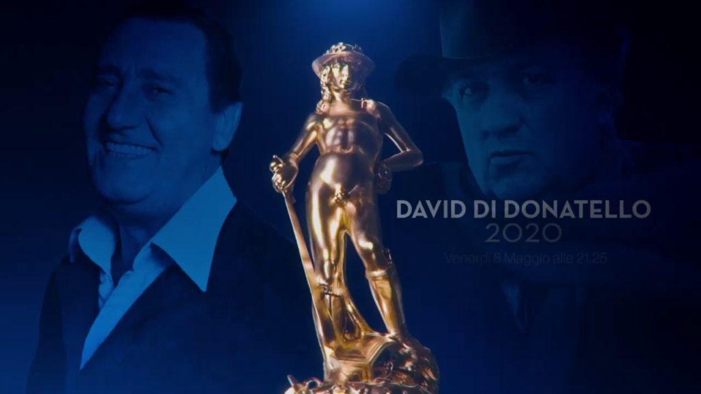 David-di-Donatello-2020-Omaggio-Video-Alberto-Sordi-ricorda-Federico-Fellini-Recensione-Comparata