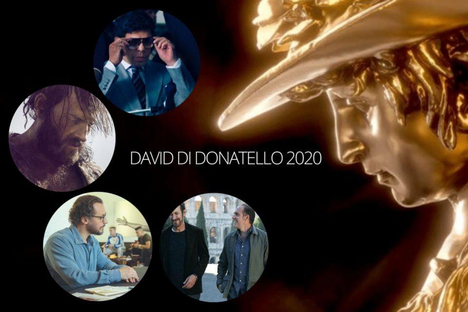 Film-Candidati-al-Premio-David-di-Donatello-2020-Trasmessa-su-Rai-1-e-in-via-Streaming-Recensione-Comparata