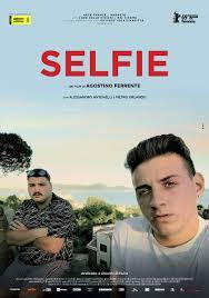 Film-Documentario-Selfie-Anno-2019-Recensione-Comparata-2020