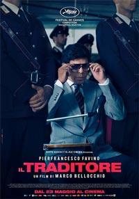 Film-Il-Traditore-Regia-Marco-Bellocchio-Anno-2019-Recensione-Comparata-2020