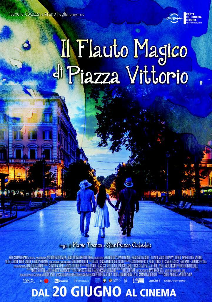 Film-Musical-Il-Fluato-Magico-di-Piazza-Vittorio-Anno-2018-Recensione-Comparata-2020