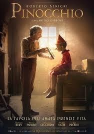 Film-Pinocchio-Regia-Matteo-Garrone-Anno-2019-Recensione-Comparata-2020