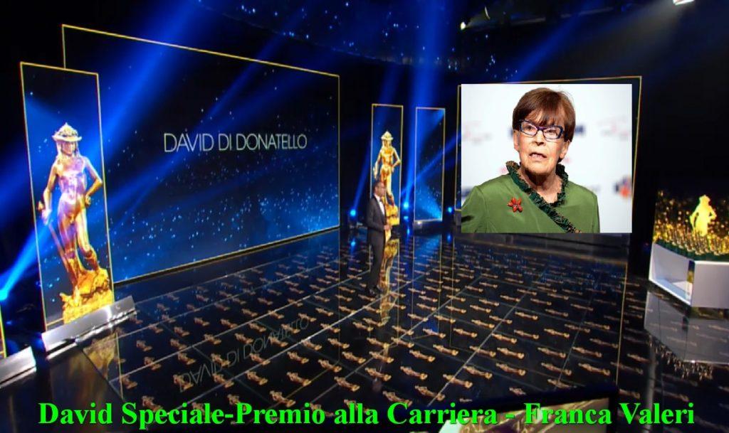 Premio-David-Di-Donatello-2020-Franca-Valeri-per-la-Carriera-Recnsione-Comparata