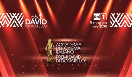 Premio-David-di-Donatello-2020-65esima-Edizione-Recensione-Comparata