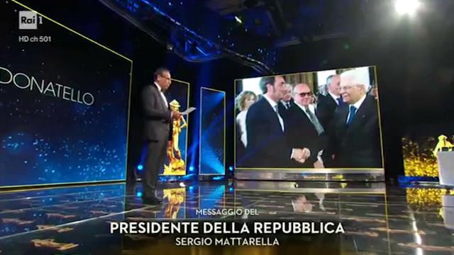 Premio-David-di-Donatello-2020-Messaggio-del-Presidente-della-Repubblica-S.-Mattarella-Recensione-Comparata