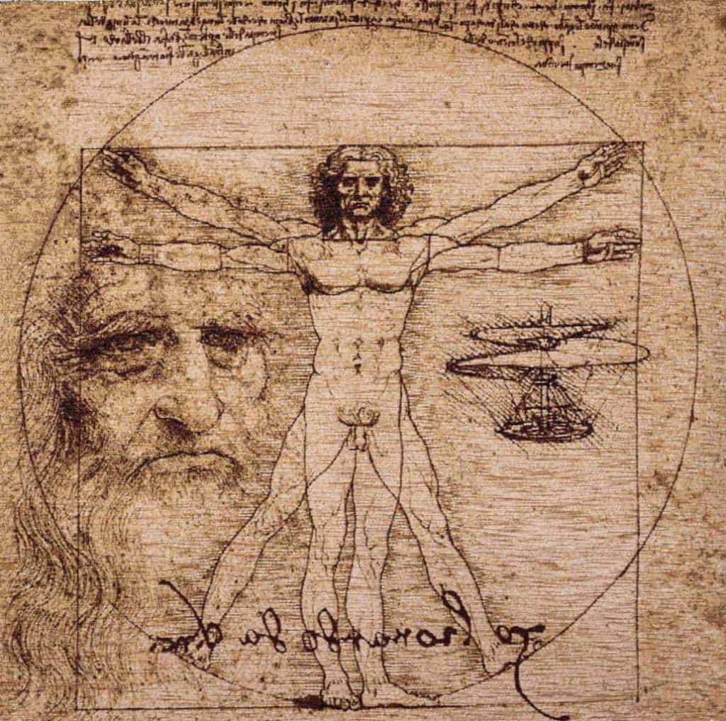 Leonardo-da-Vinci-Un-genio-dell-invenzione-e-dei-risultati-Recensione-Comparata-2017