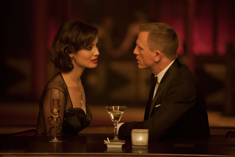 Skyfall-007-James-Bond-Daniel-Craig-Sévérine-Bérénice-Marlohe