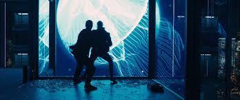 Skyfall-J.-Bond-contro-sicario-Patrice-interpretato-Ola-Rapace-Location-Shanghai