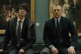 Skyfall-Location-National-Gallery-Londra-Agente-Q-e-James-Bond