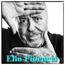 Elio-Fiorucci-Creatività-e-Moda-Imprenditore-nel-mondo