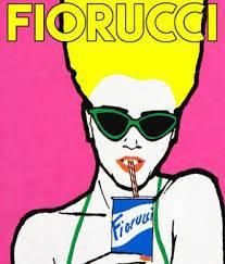 Figurine-Fiorucci-Stickes-Anno-1984-Casa-Editrice-Panini