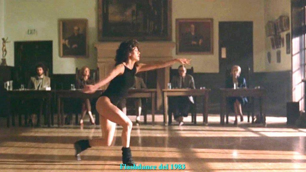Flashdance-Film-musicale-Anno-1983