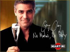 George-Clooney-Spot-Martini-Slogan-No-Martini-No-Party-Anni-2000-Fonte-TVBlog-Ritorna-di-Moda-Slogan-di-E.-Fiorucci