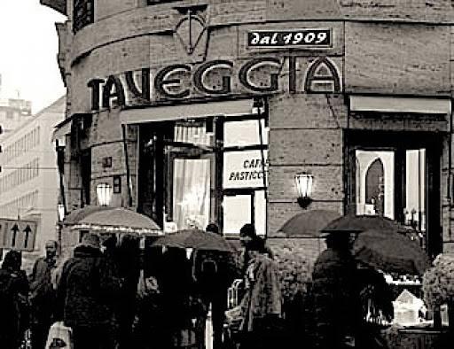Locale-Storico-Treveggia-dal-1909-a-Mialno-Fonte-6e20-Eventi