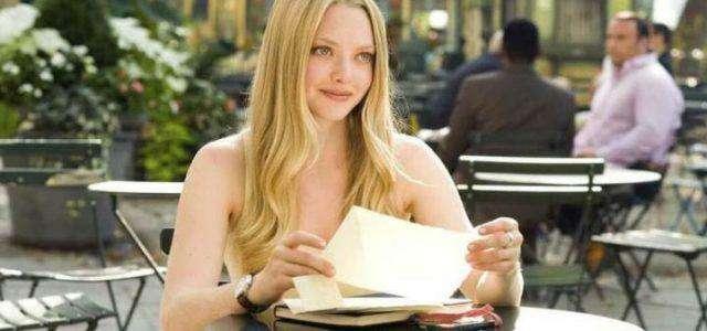 Letters-to-Julie-Film-Diretto-da-Gary-Winck