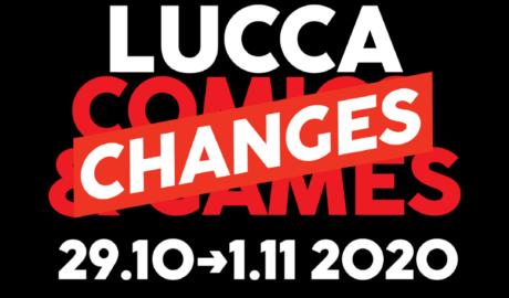 Lucca-Changes-2020-Date-del-Festival-dal-29-Ottobre-al-1-Novembre