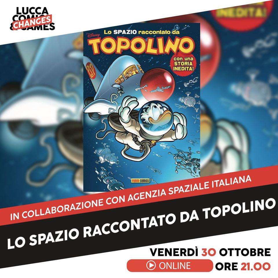Lucca-Changes-2020-Lo-Spazio-Raccontato-da-Topolino