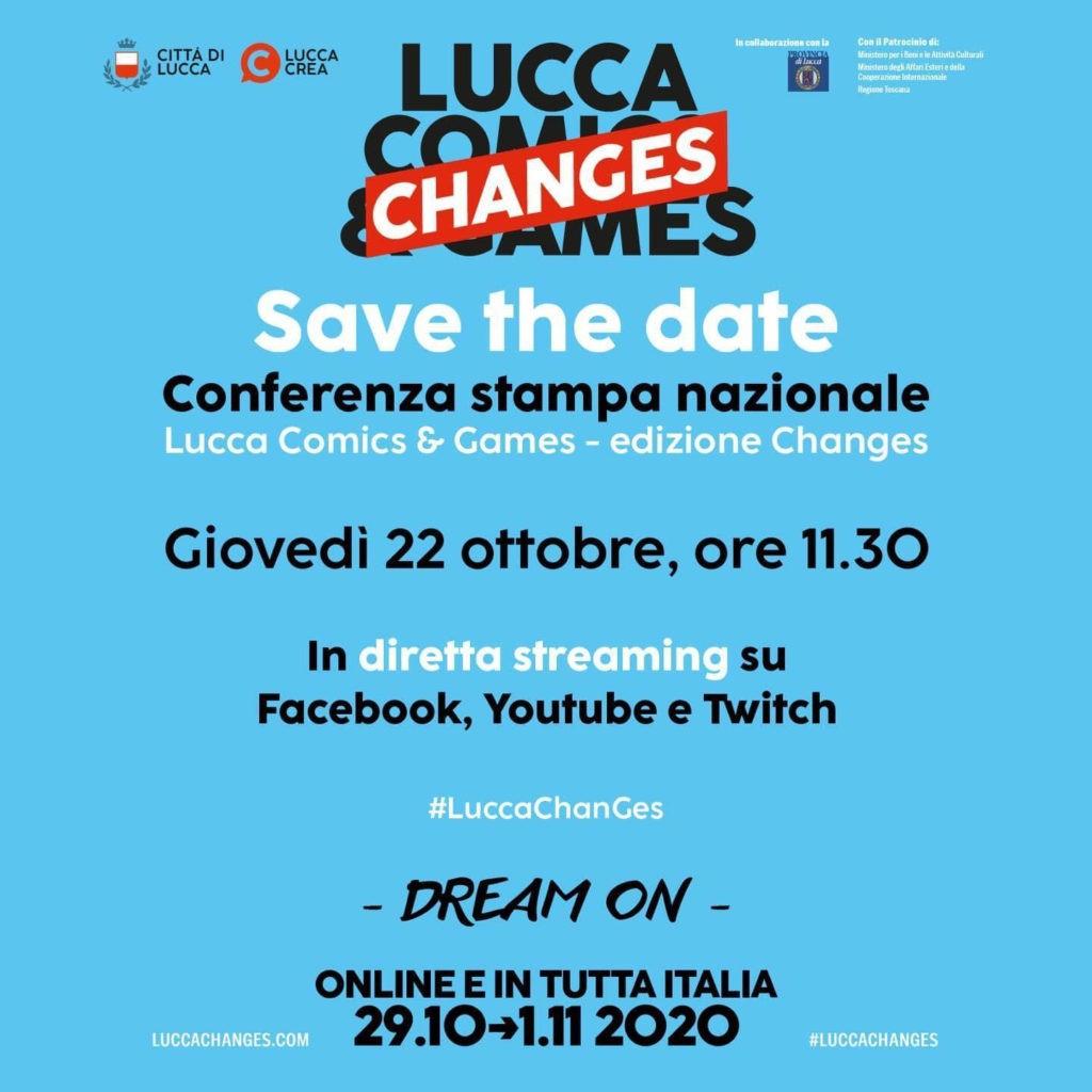 LuccaChanges2020-Invito-alla-Conferenza-Stampa-Nazionale
