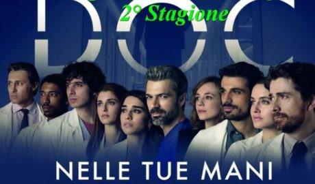 Doc-Nelle-Tue-Mani-Su-Rai-1-2°-Stagione