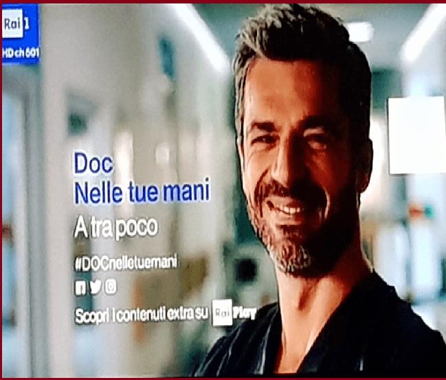 Doc-Nelle-Tue-Mani-Ultimi-Episodi-Giovedi-Rai-1