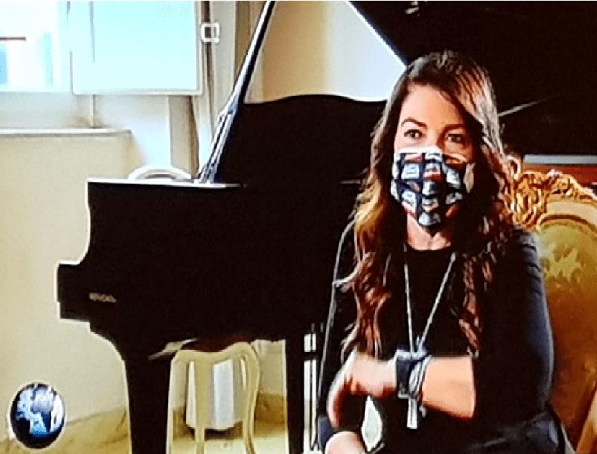 Lucca-Changes-2020-Speciale-Wonderland-intervista-a-Cristina-D'-Avena