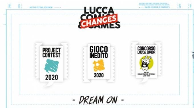 Lucca-Changes-Edizione-Storica-Premio-Talent-Scouting-Lucca-Project-Contest-2020