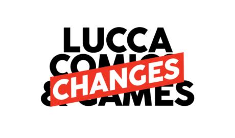 Lucca-Changes-Logo-2020-Eventi-del-31-ottobre