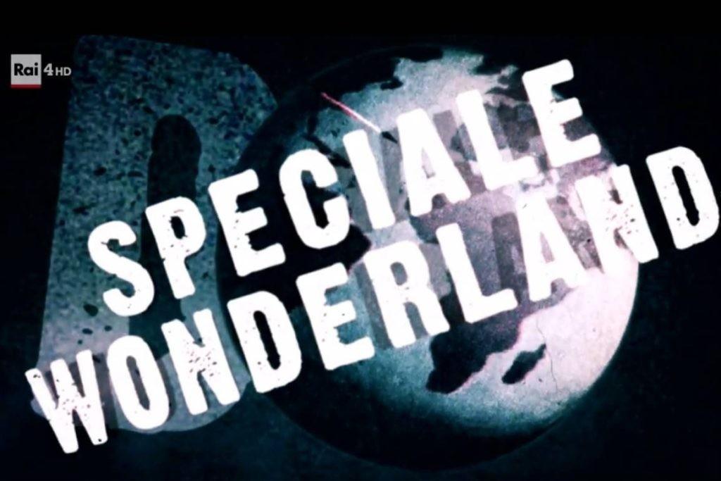 Lucca-Changes-Wonderland-Rai-4-Puntata-Speciale-11-Novembre-2020