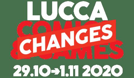 LuccaChanges-2020-Logo-Edizione-Storica
