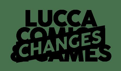 LuccaChanges__Logo-2020-BN-Eventi-del-01-Novembre