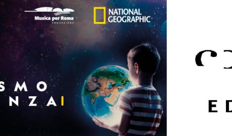 National-Geographic-Festival-delle-Scienze-Partener-Codice-Edizioni