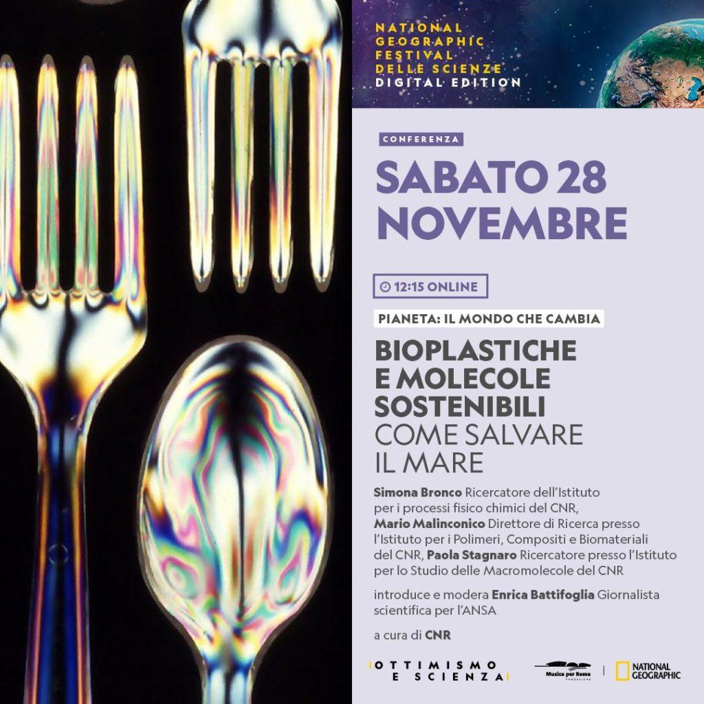 XV-ED.-National-Geographic-Festival-Delle-Scienze-Come-salvare-il-mare-dalla-plastica