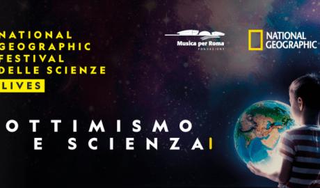 XV-Ed.-National-Geographic-Festival-delle-Scienze-Ottimismo-e-Scienze-Locandina