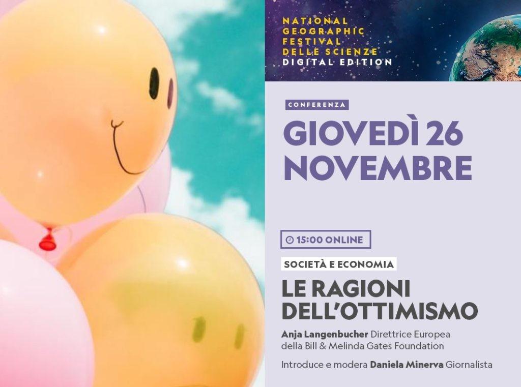 XV-Ed.-National-Geographic-Festival-delle-Scienze-Programma-Le-Ragioni-dellOttimismo