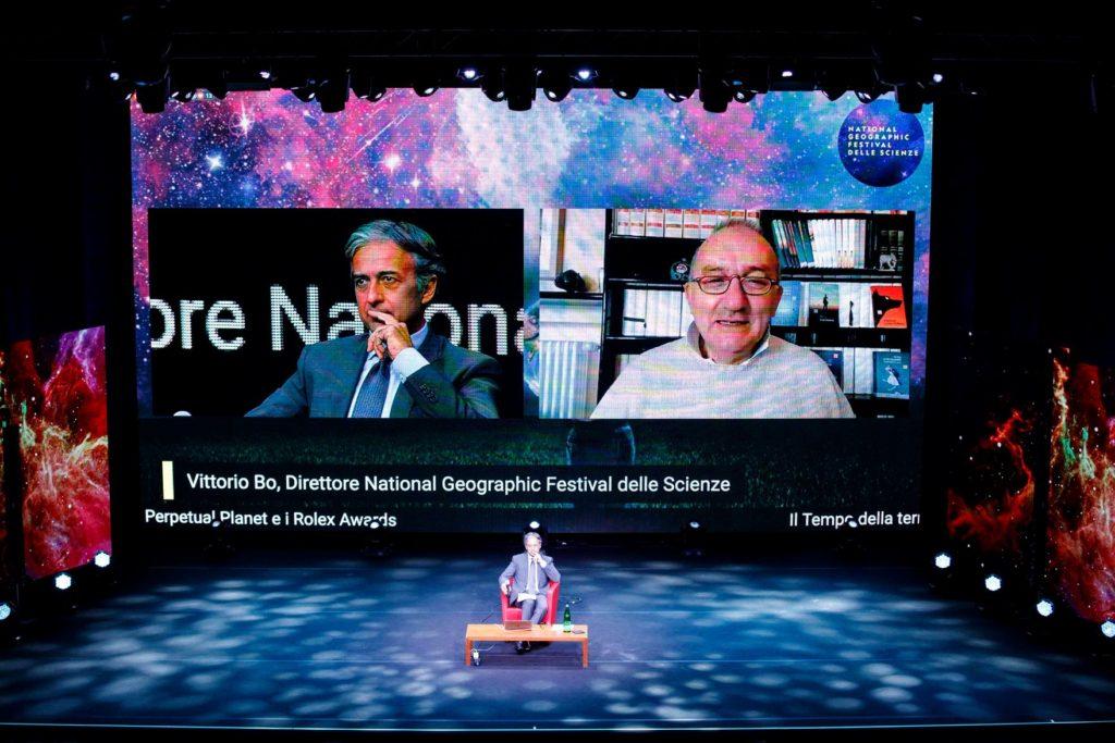 XV-Ed.-National-Geographic-Festival-delle-Scienze-Vittorio-Bo-Direttore-del-Festival