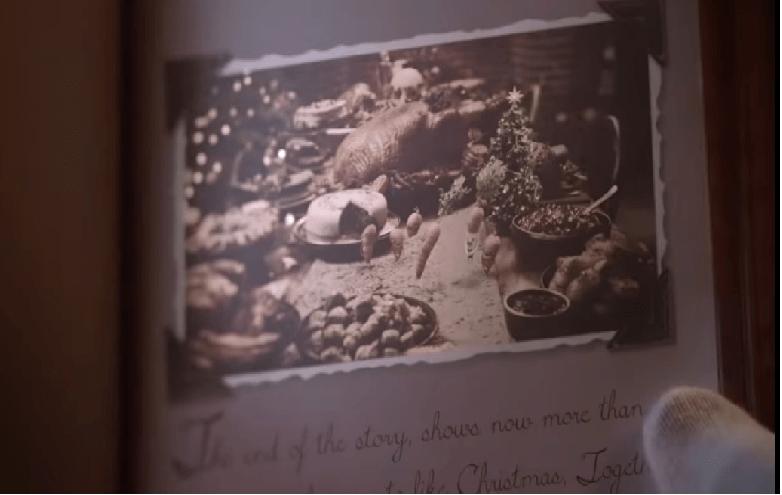 Aldi-Uk-Christmas-2020
