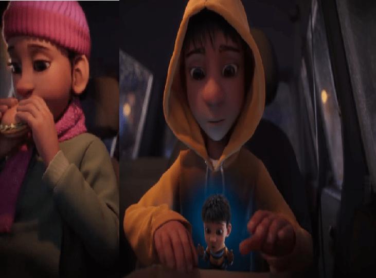 McDonald-s-a-Natale-2020-Spot-Animato