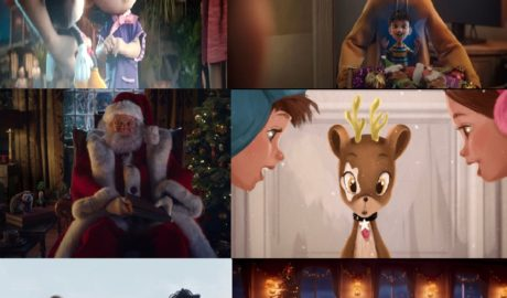 Sei-Pubblicita-Animate-di-Natale-2020