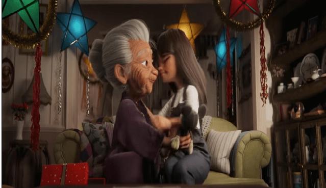 Spot-Animato-della-Disney-del-Natale-2020