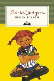 Libro-Pippi-Calzelunghe-Autore-Astrid-Lindgren