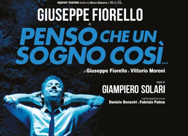 Teatro-Penso-che-un-sogno-cosi-di-Giuseppe-Fiorello-e-Vittorio-Moroni