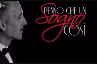Teatro-Penso-che-un-sogno-cosi-di-Giuseppe-Fiorello-spettacolo-adattato-per-la-Televisione