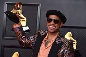 Anderson-Paak-Grammy-Awards-2021