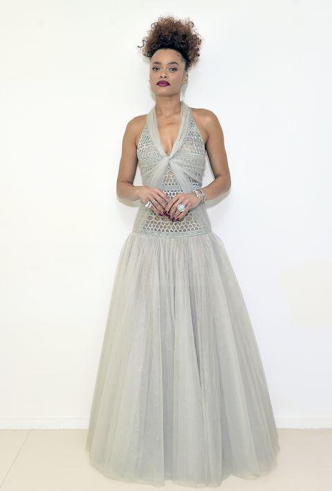 Andra-Day-Golden-Globe-Awards-2021-Moda-e-Eleganza